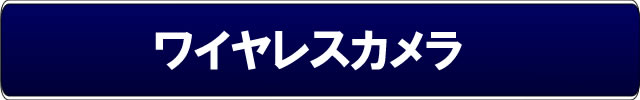 ワイヤレスカメラカテゴリーメイン【ワイヤレスカメラ】