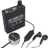 MW-55画像